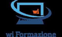 wi Formazione - Corsi di Informatica a Milano, Varese, Online - Corsi in Aula e Online - Certificazioni Informatiche - Assistenza e Consulenza Informatica